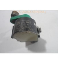 Sensor Da Suspensão Traseiro Direito Peugeot 407 3.0 V6