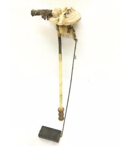 Boia Sensor Nível Combustível Original Versailles Zbc919051h