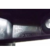 Reservatório Óleo Direção Hidráulica Chrysler Neon 95/98