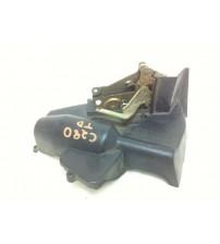 Fechadura Elétrica Traseira Direita M.benz C280 C180