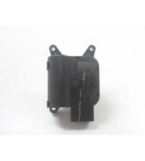 Atuador Caixa De Ventilação Jetta 2007 A 2014 1k1907511c