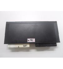 Módulo Controle Luz Bmw E34 540 61.35-1 379 741 6061.40x.01e
