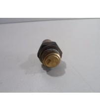 Sensor De Temperatura De Água Do Motor Accord 2.0 2006/2007
