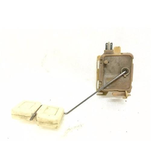 Boia Sensor Nível Combustível Gol Parati Saveiro