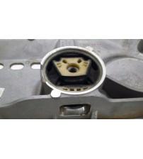 Agregado Quadro Suspensão Dianteira Tiguan 2.0 Tsi 09/15 4x4