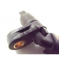 Sensor Do Abs Dianteiro Direito Audi A3 1997/2005 1j0927804