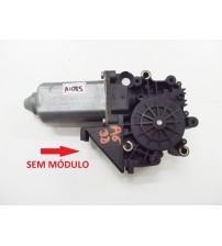 Motor Vidro Elétrico Dianteiro Direito Audi A6 95 S/ Módulo