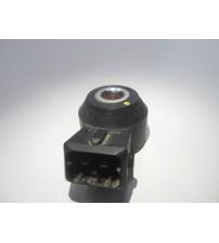 Sensor De Detonação Do Motor Jeep Compass 2011/2012 2.0 Gas.