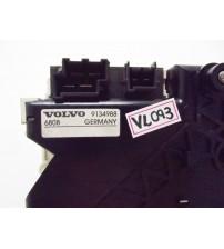 Comando Ar Condicionado Volvo 850 1996/1997 Original