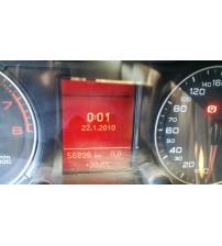 Rolamento Correia Audi Q5 2.0 Tfsi 2009/2015 Seminovo Origin