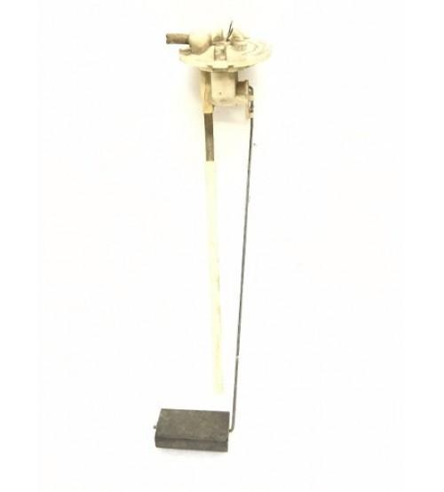 Boia Sensor Nível Combustível Versailles Zbc919051h