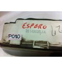 Painel Instrumento Original Daewoo Espero