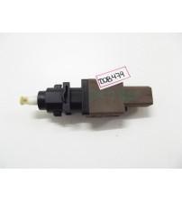 Interruptor Sensor Pedal Embreagem Fiat Doblô 46840511