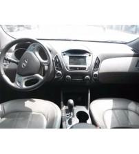 Centralina Módulo Hyundai Ix-35 2010/2015 91940-1m510 Orig.