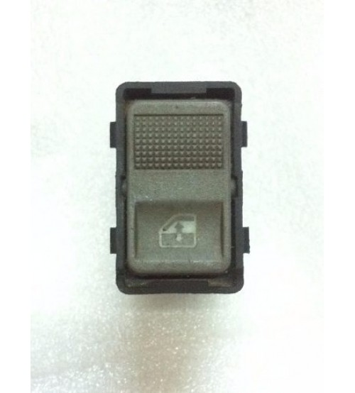 Botão Interruptor Vidro Elétrico Original Gol Parati G3