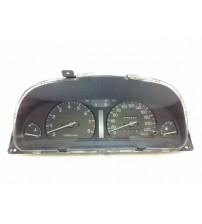 Painel Instrumento Velocímetro Original Subaru Legacy