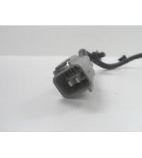 Chicote Do Sensor De Rotação Motor Pajero Full 3.2 2008-2017