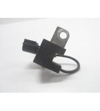 Capacitor De Supressão De Ruído Do Motor Fusion 2.3 Original