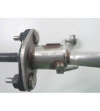 Cano Válvula De Pressão Flauta Sorento 08/09 3.8 V6 Gasolina