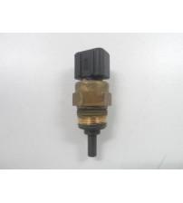 Sensor De Temperatura Da Injeção Sorento 3.8 V6 2008/2009