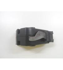 Módulo Amplificador Som Porta Diant. Jetta 2008 1k0035463d
