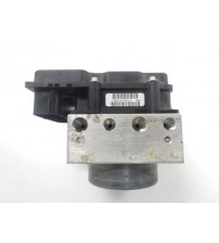 Módulo Bomba Abs Renault Duster Autom 0265800903 0265232384