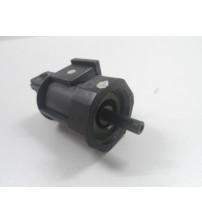 Sensor Do Velocímetro Sorento 3.8 V6 2008/2009 Automática