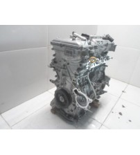 Motor Lexus Ct 200h 1.8 16v 99cv Ano 2018 C/ 9.000 Km