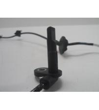 Sensor Do Abs Dianteiro Direito Lancer 2013/2014 Original