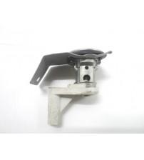 Miolo Cilindro Porta Dianteira Esquerda Duster Sem Chave