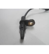 Sensor Abs Roda Traseira Direita Freelander 2 2007/2008 Original 6g9n-2b372-bd