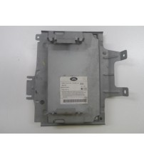 Módulo Amplificador Do Som Freelander 2 2007/2008 Original 6h52-18c808-ac