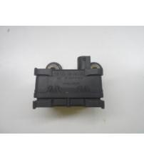 Módulo Esp Sensor De Aceleração Freelander 2 6g9n-14b296-ac