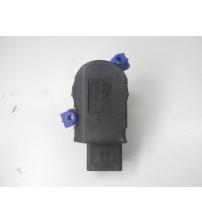 Sensor Da Temperatura Interna Freelander 2 6g9n-19c734-ab