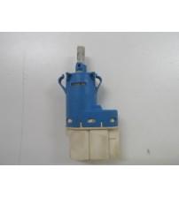 Sensor Interruptor Pedal Do Freio Freelander 2 2007/2008