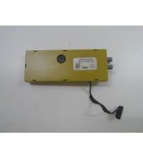 Módulo Amplificador Da Antena Freelander 2 6h5218c847ba
