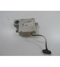 Módulo Amplificador Da Antena Freelander 2 6h5218c847ca