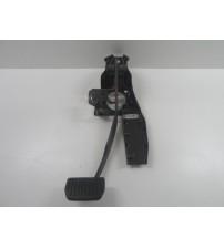 Pedal Do Freio Freelander 2 2007/2011 Original 6g922d094gf