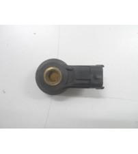 Sensor De Detonação Do Motor Fiat Doblô 1.8 8v Original