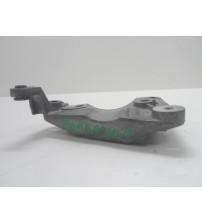 Suporte Da Bomba De Direção Hidráulica Defender 2.4 Puma