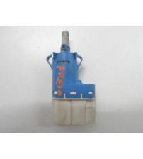 Sensor Interruptor Azul Do Freio Defender 07/11 3m5t96872ac