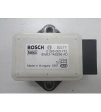 Módulo Esp Sensor De Aceleração Defender 07/11 0265005772