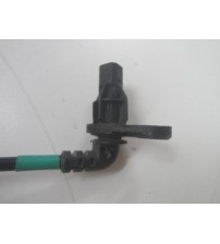 Sensor Abs Dianteiro Esquerdo Kia Sportage 2005/2010