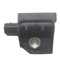 Sensor Airbag Traseiro Esquerdo Pajero Full 8651a069b 08/18