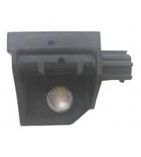 Sensor Airbag Dianteiro Esquerdo Pajero Full 8651a068a 08/18