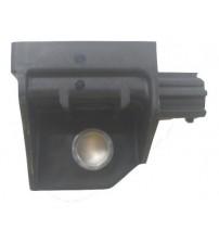Sensor Airbag Traseiro Direito Pajero Full 8651a068a 08/18
