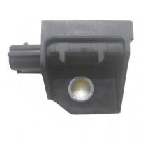 Sensor Airbag Dianteiro Direito Pajero Full 8651a069b 08/18