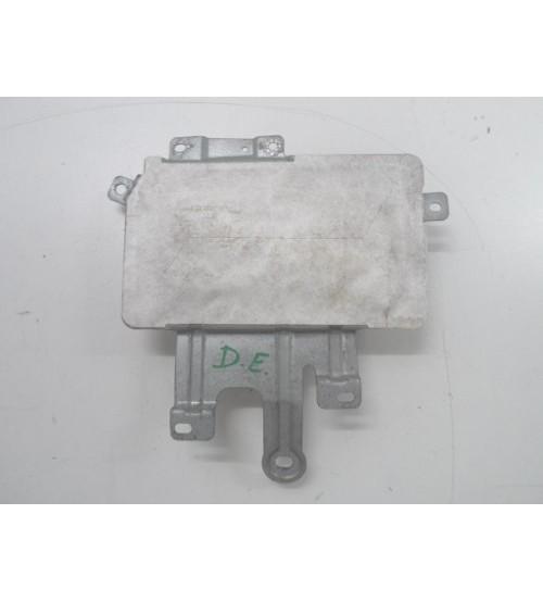 Airbag Porta Dianteira Esquerda Bmw X3 2004/2010 30348447b