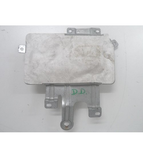 Airbag Porta Dianteira Direita Bmw X3 2004/2010