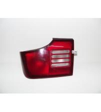 Lanterna Direita Da Tampa Traseira Hyundai Sonata 1995/1996
